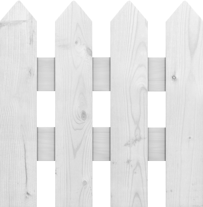 fence short